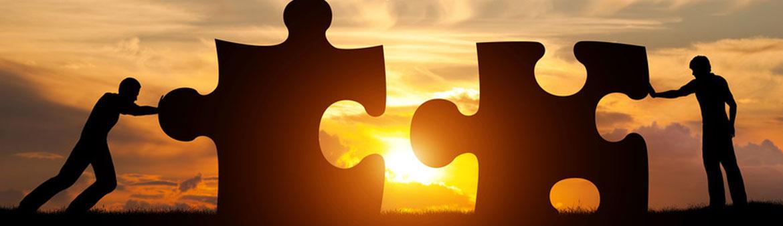 ConDestino - Partner und Referenzen